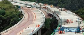 Brasil: Las concesiones siguen interesando a los inversores extranjeros
