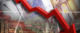 Estiman débil crecimiento del comercio mundial en 2015