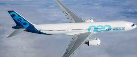 A330neo de carga. Airbus evalúa su producción