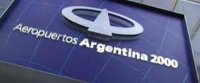 AA2000: Nuevas autoridades e inauguración de la Terminal B