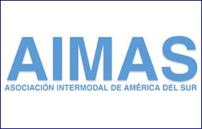 AIMAS