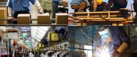 AIERA: Plan para el Equilibrio Comercial Industrial