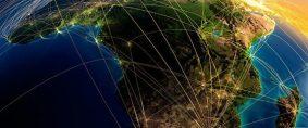 Zona de libre comercio en África. 44 países acuerdan su creación
