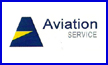 Aviation Service (IAG Cargo)