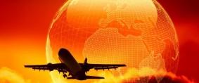 Optimistas resultados en el IATA Latin America Cargo Day Lima