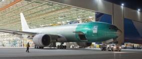 ¿Qué depara el futuro a los cargueros aéreos? (I)