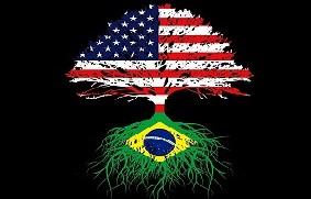 Comercio Brasil