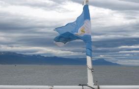 marina mercante nacional