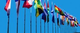 La crisis del comercio regional: diagnóstico y perspectivas
