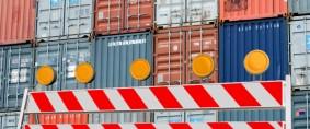 Barreras comerciales entre China y Latinoamérica