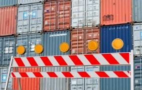 Crecen las barreras en el libre mercado europeo