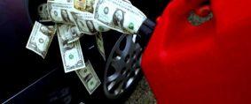 Aumento de costos. El combustible principal responsable