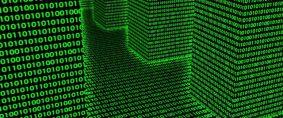 Big Data, inversiones para hacer negocios
