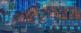 La tecnología blockchain marítima y su evolución