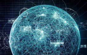 La Blockchain próxima frontera para la logística, dijo Fred Smith de FedEx