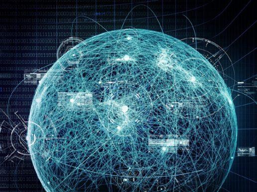 ECU Worldwide invertirá en tecnología blockchain