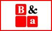 Boccazzi & Asoc. (Recupero de IVA Exportaciones)