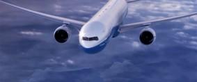 Seguridad aérea: Necesidad de saber la verdad