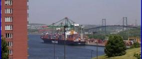 El shipping en EEUU: Lo que debería traer y lo que traerá el 2013