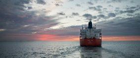 La navegación lenta podría ser exigida por la OMI