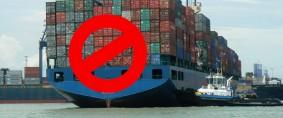 """Brasil: Mayor apertura al comercio exterior sería un """"desastre"""""""