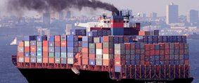 Navieras y refinerías en problemas por la OMI 2020