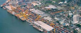 Recortes de capacidad en la ruta Norte de Europa-Sudamérica