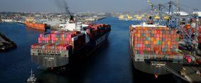 El transporte marítimo sigue sumando problemas