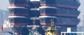 Muchos inversores no entienden la compleja dinámica del shipping