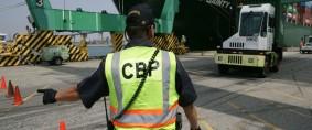 EE.UU.: La Aduana advierte sobre demoras en la inspección de los contenedores
