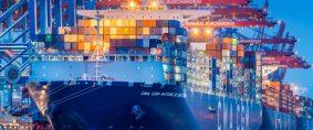 Mayor asociación entre CMA CGM y CEVA Logistics