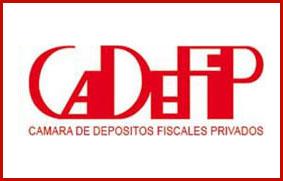 Depósitos Fiscales