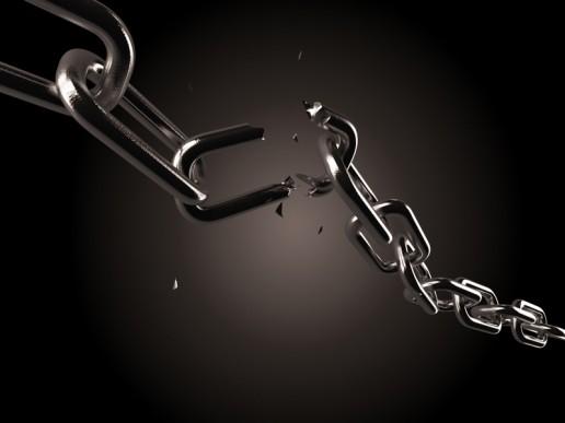 Vulnerabilidad cibernética de la cadena de suministro