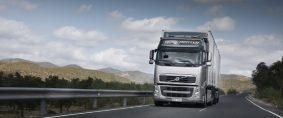 Transporte carretero: Costos subieron más del 34% en un año