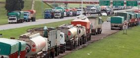 La seguridad vial, factor importante para una logística eficiente y sustentable