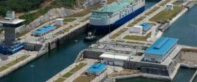 Los desafíos del Canal de Panamá