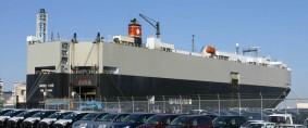 Fiscalía chilena sancionará en USD 75 millones a navieras, por colusión