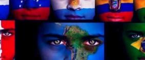 América Latina es más fuerte ante las crisis