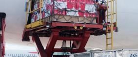 Argentina: primera en el mundo en aplicar el estándar Cargo-XML