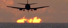 IATA prevé mayores ganancias para la industria aérea