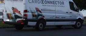 IAG Cargo suma las importaciones al Cargo Connector en EE.UU.