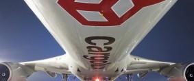 Cargolux China comenzará a operar en el 2017