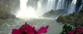 Puerto Iguazú sede del XXIII Congreso Latinoamericano de Puertos
