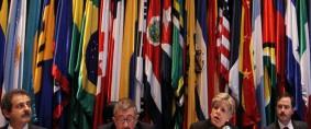Informe de la CEPAL: La inversión extranjera directa bate récords en América Latina