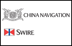 China Navigation