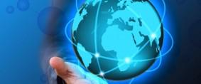 Retos y oportunidades del comercio internacional en 2016
