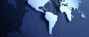 Claves para el éxito en el comercio internacional