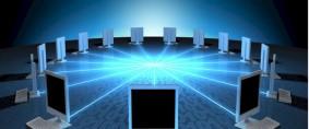 AFIP implementa el nuevo Sistema Informático Malvina