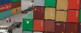 Carga no retirada. Mitigar los riesgos del NVOCC