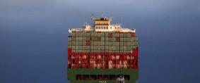 Exportaciones e Importaciones chinas suben en enero